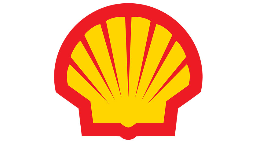 Shell and Petrobras Sign Technical Cooperation Agreement