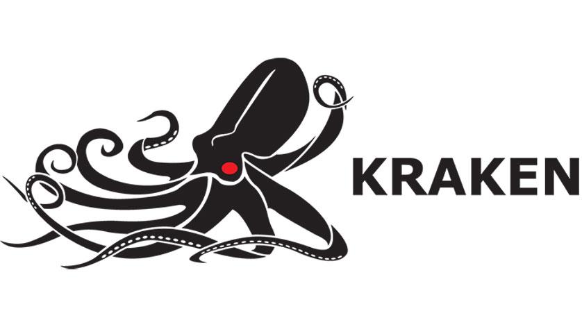 Kraken Sonar Change Name to Kraken Robotics