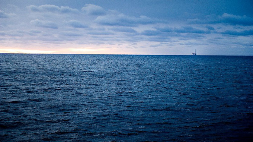 Statoil Achieves Climate Target Two Years Ahead of Schedule