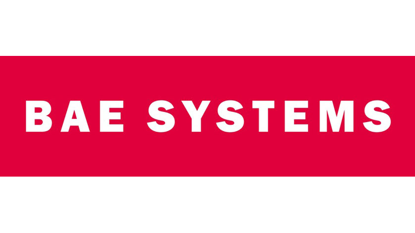 BAE Systems to Upgrade Its Maritime Integration & Support Center