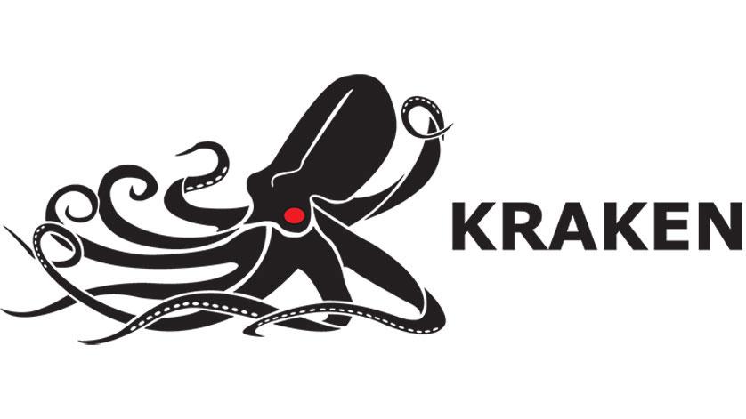Kraken Robotik GmbH Accepted into the NVIDIA Inception Program