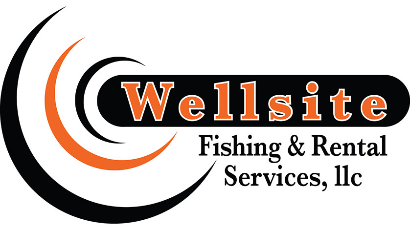 Wellsite Appoints Ryan Henderson as Executive Vice President