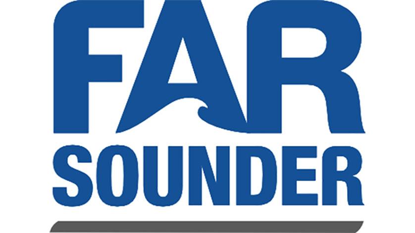 Royal New Zealand Navy Adds FarSounder Sonar