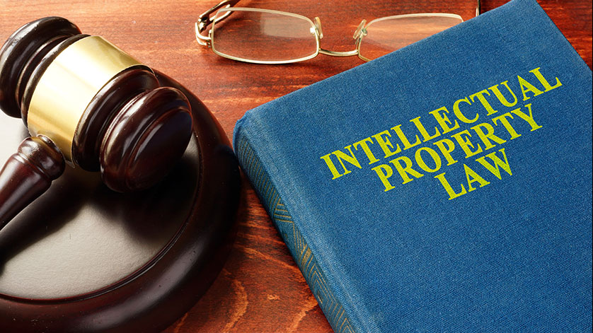 ITC Allows Partial Withdrawal of Subsea Telecom Intellectual Property Complaint