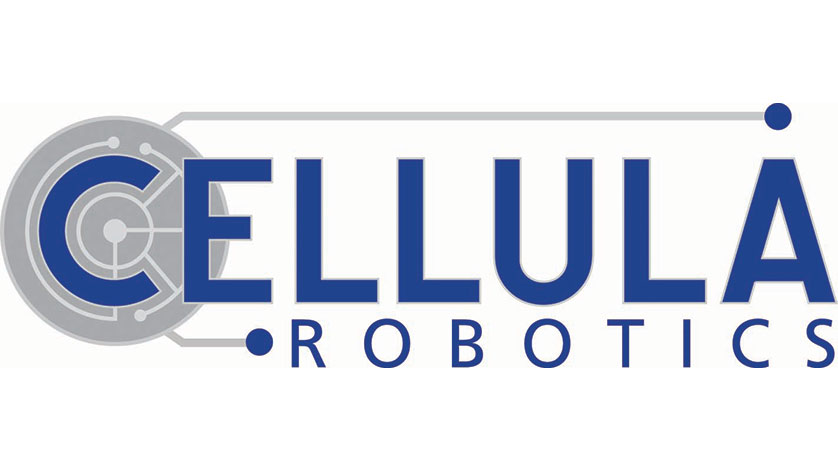 Cellula Robotics Awarded Contract for Canadian Defence Program