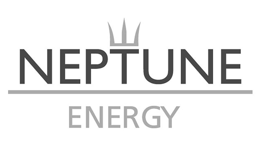 Neptune Energy to Acquire UK Central North Sea Assets  from Apache