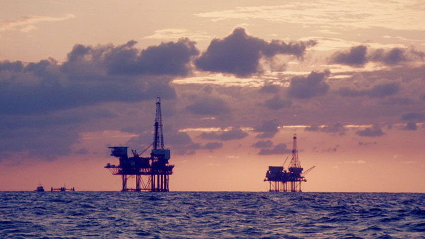 Gulf of Mexico Lease Sale 251 Yields $178 Million in High Bids