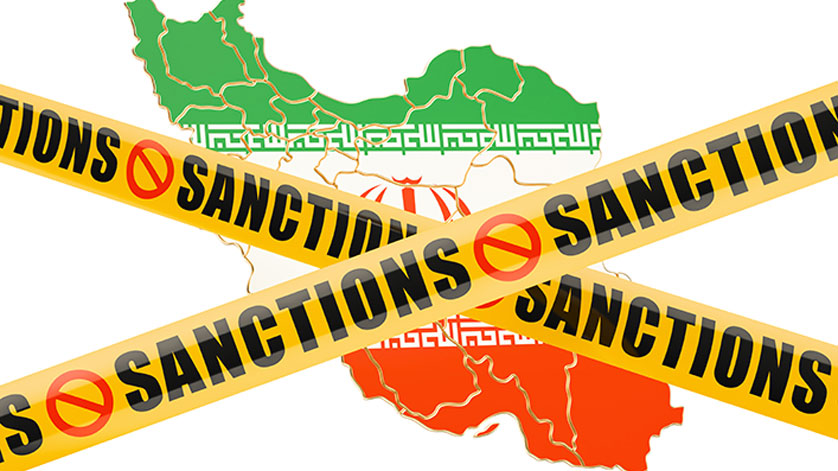 Sanctions Impact: China to Obtain Majority Stake in Iranian Gas Field