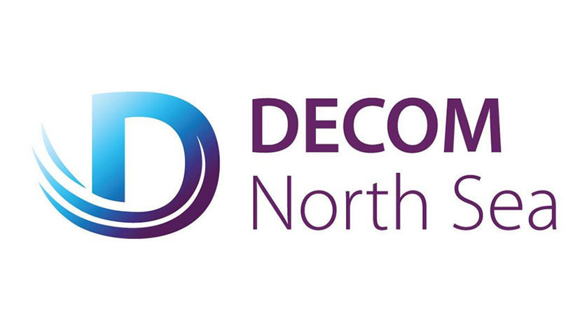 Decom North Sea Boosts Operator/Supply Chain Connections