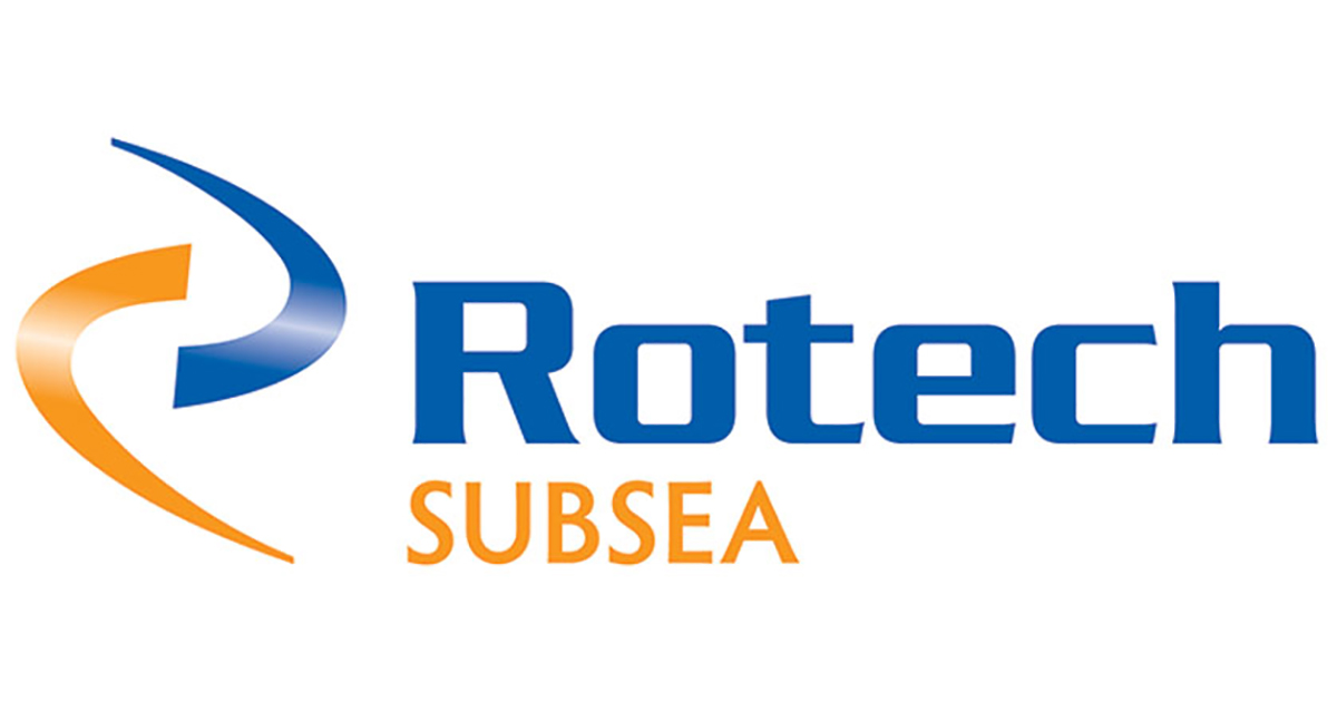 Rotech Subsea Appoints New Business Development Manager
