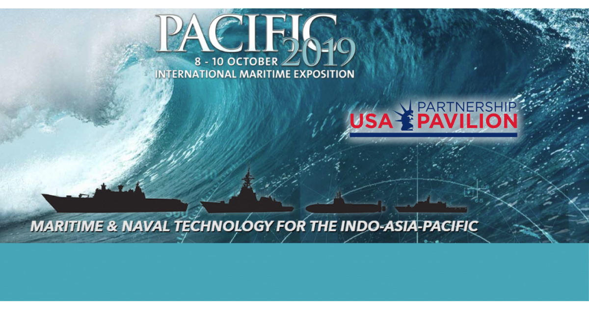 Stronger Partnerships on Horizon for US Maritime Defense Suppliers