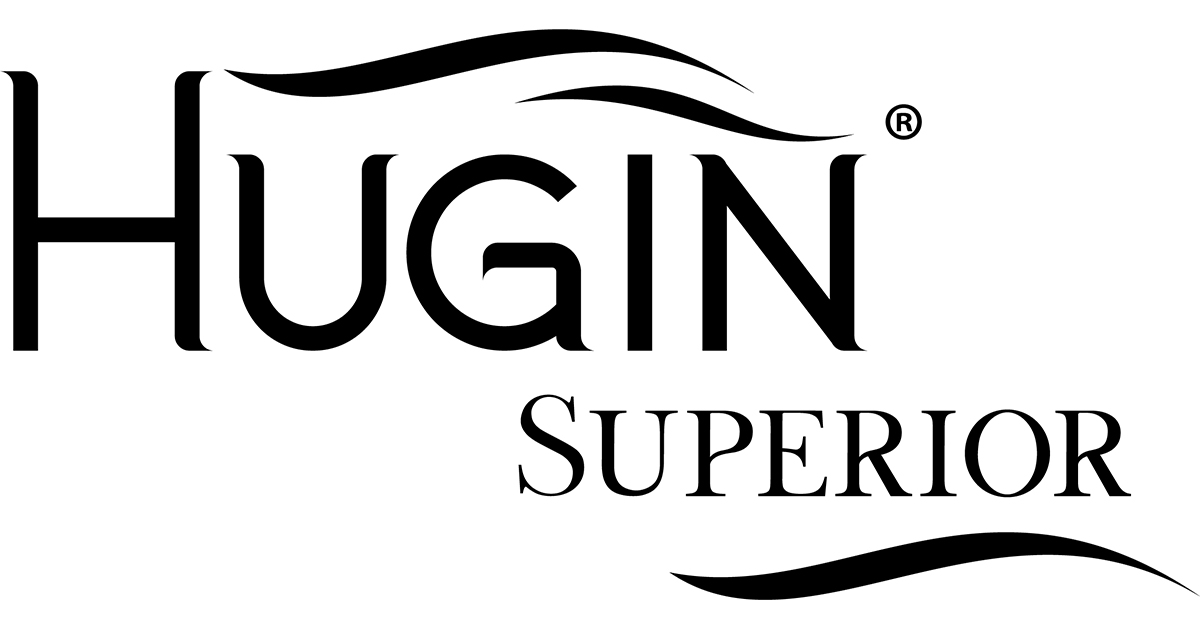 Kongsberg Introduces the New HUGIN SUPERIOR AUV System