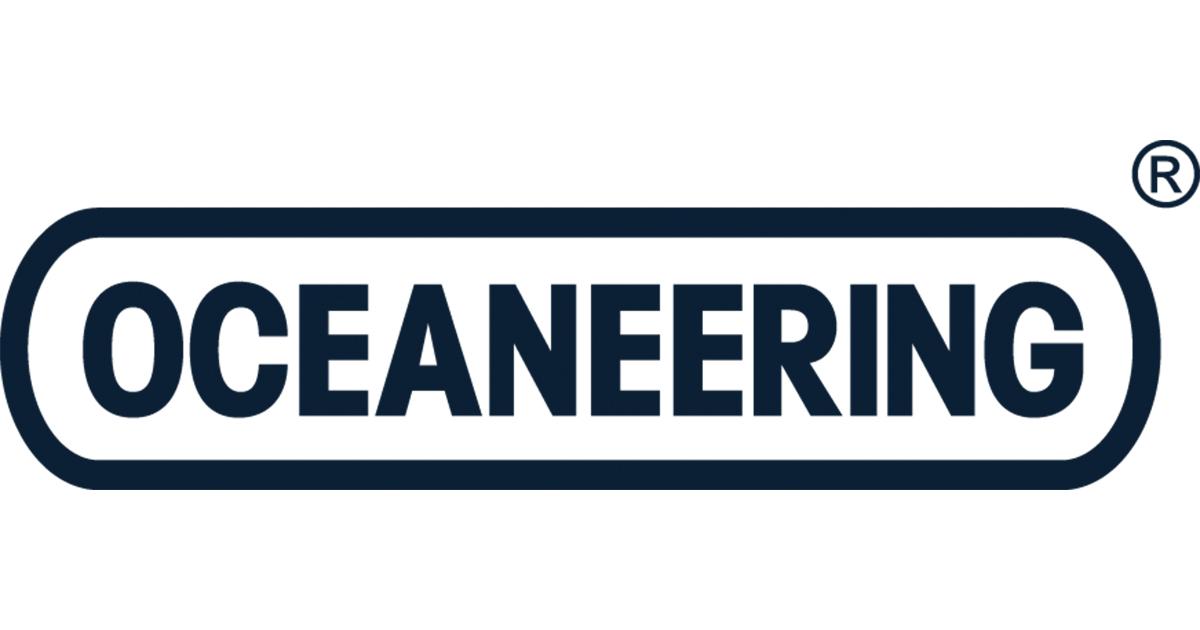 Oceaneering Enhances Global Asset Integrity Capabilities