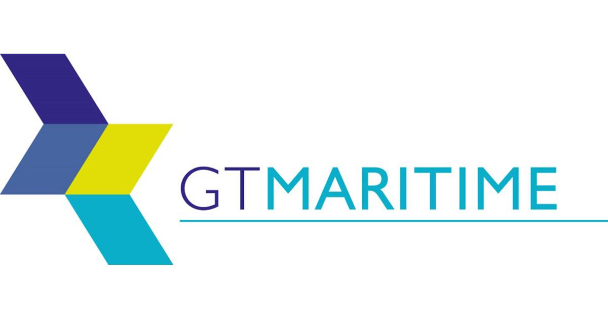 GTMaritime Signs VAR Agreement with Marinesat