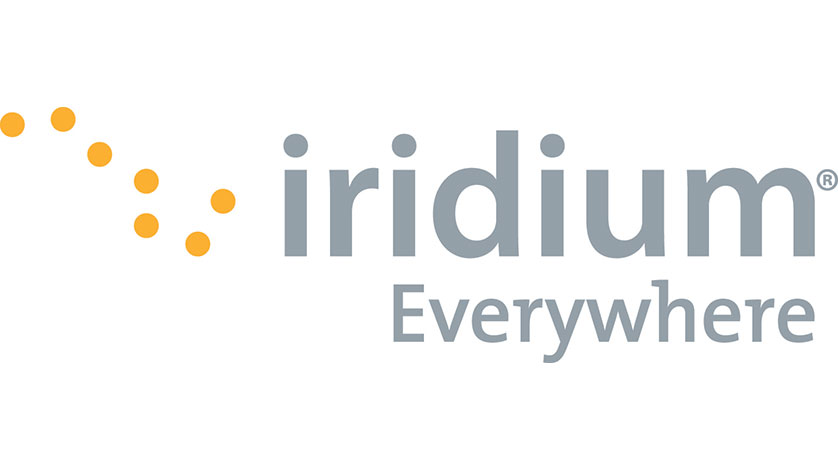 New Era of Choice with Iridium CertusSM Global Launch Partners