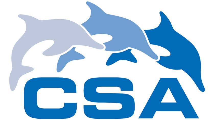 CSA Strengthens HSSE and Dive Safety Management