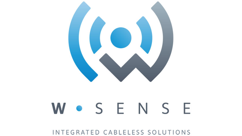 W•SENSE Joins NOC's Marine Robotics Innovation Centre