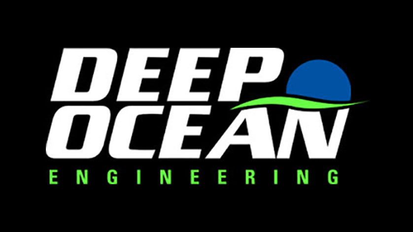 Deep Ocean Engineering Providing Security and Military ROV Solutions
