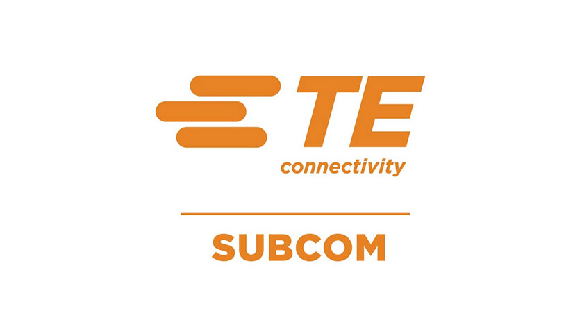 Google Selects TE SubCom to Design and Deploy Dunant Cable System