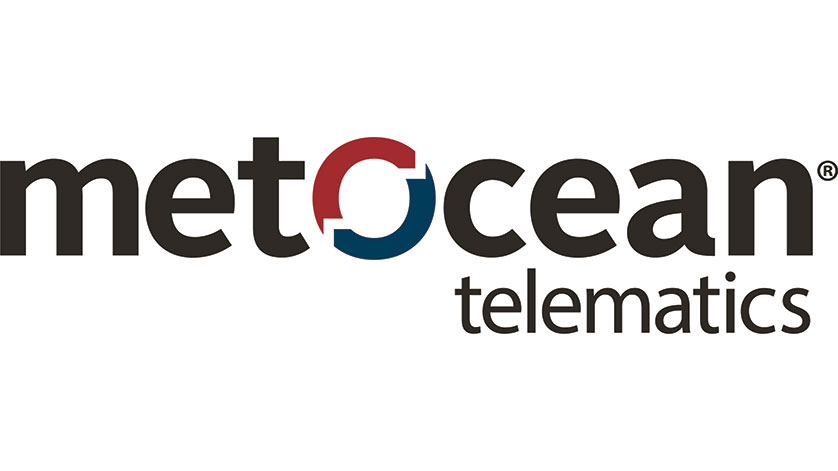 MetOcean Telematics to Provide Iridium Certus to Clients