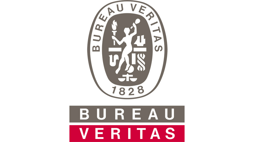 Bureau Veritas Launches a New Search Engine - Approval Explorer