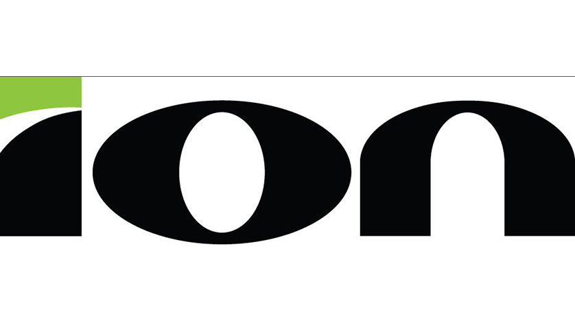 ION Makes Second Sale of Compasses for Subsea Vehicle Navigation