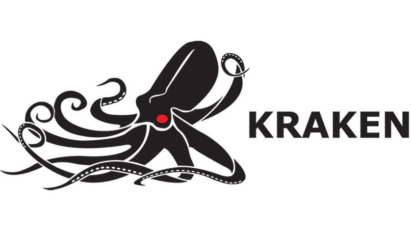Ocean Infinity Invests in Kraken Robotics