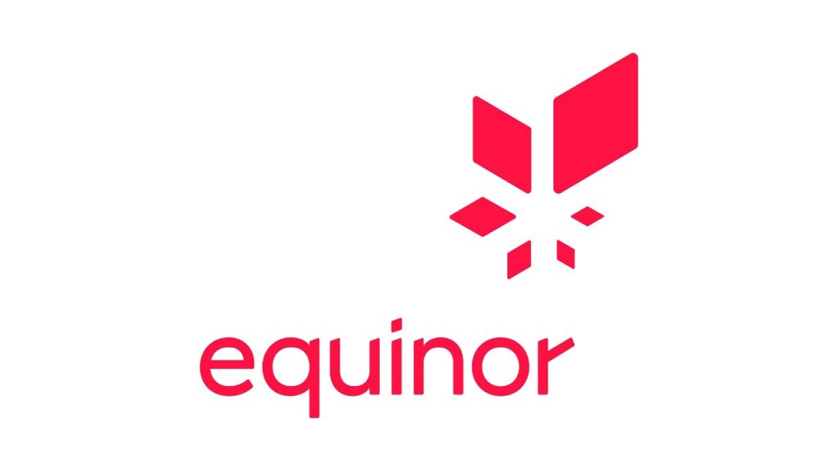 Statoil's Board of Directors Proposes Company Name Change to Equinor