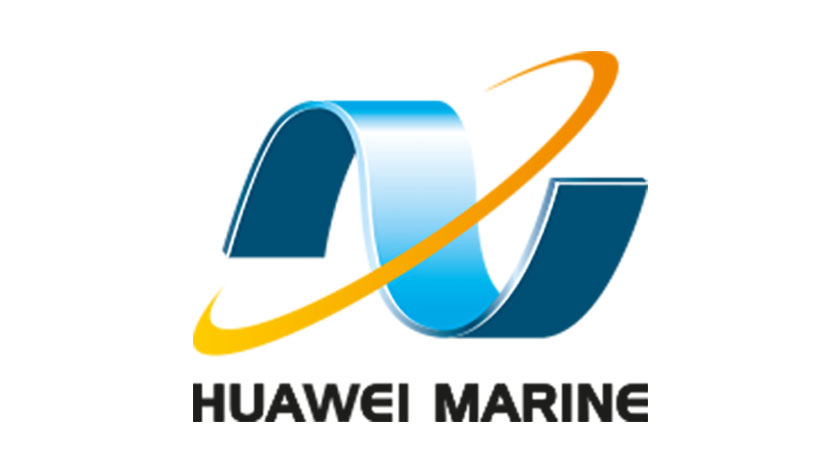 Huawei Marine Kicks Off Phase II of Philippines' Grid Project