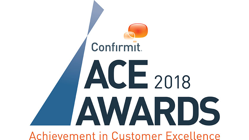 Kongsberg Digital wins ACE Award
