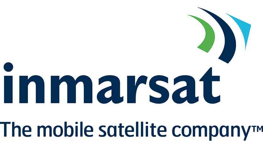Inmarsat Receives IMO Approval for Major Advance in Maritime Safety