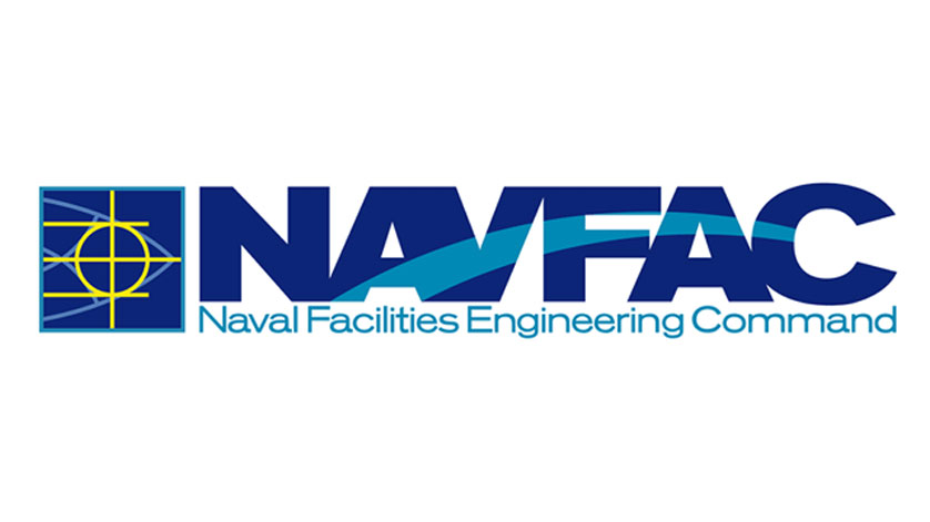 NAVFAC EXWC, Newest DOD Science and Technology Reinvention Laboratory