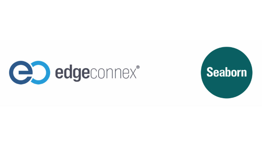 Seaborn Networks Selects EdgeConneX® Buenos Aires Edge Data Center®