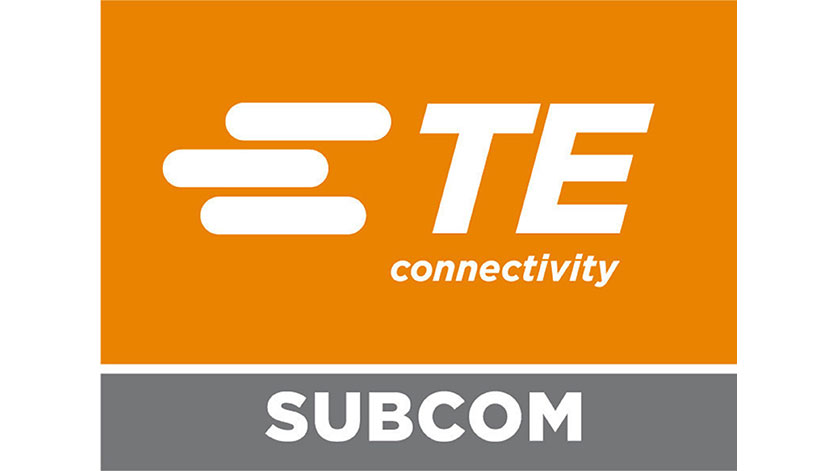 TE SubCom Announces Ocean Control Suite