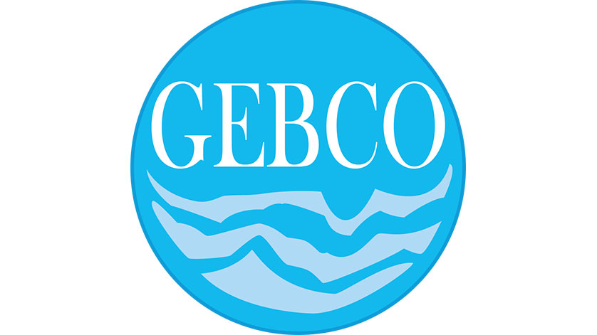 GEBCO-Nippon Foundation Alumni Team Completes Successful Testing