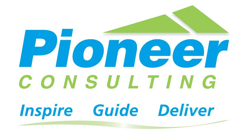 Pioneer Consulting Announces New Partner in the Company
