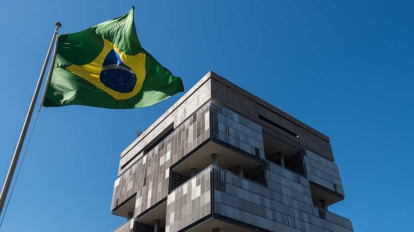 Brazil's New President Stirs Uncertainty About Petrobras Privatization