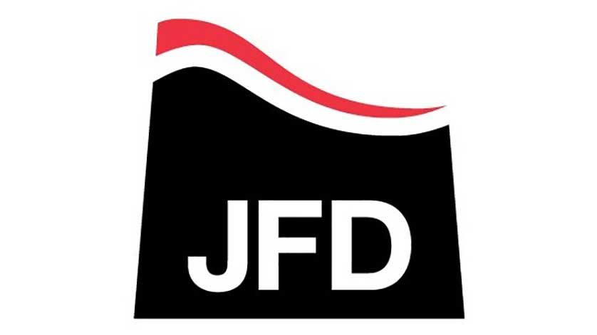 JFD Completes Sea Trials for First Deep Search and Rescue Vehicle