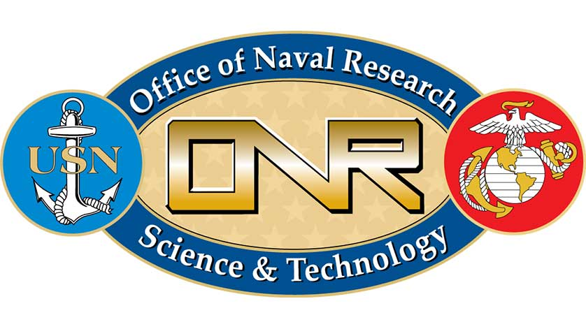 Navy Task Force Promotes Increased Knowledge of Ocean Environment