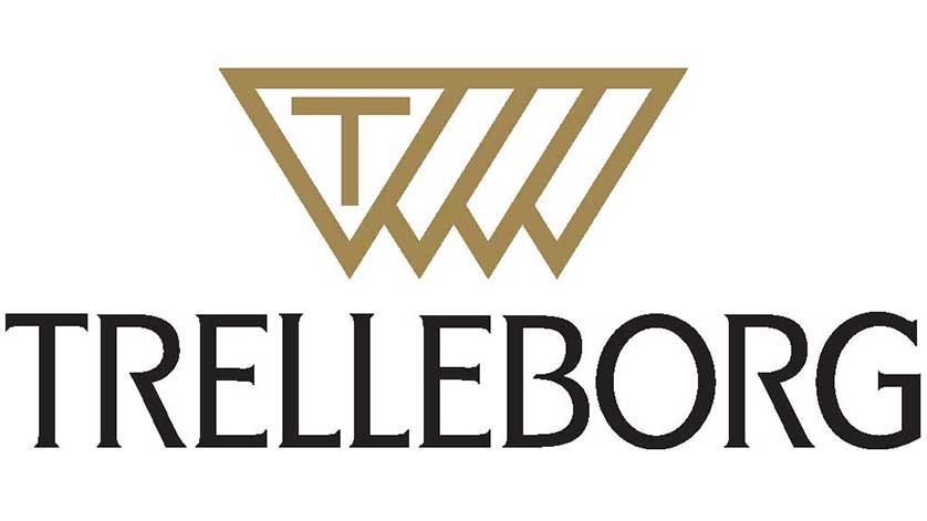 Trelleborg Joins Port Equipment Manufacturers Association (PEMA)