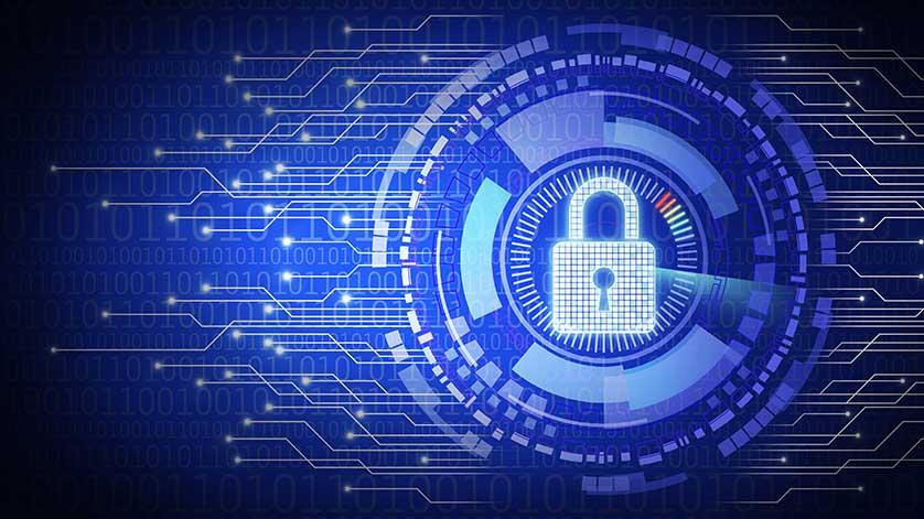 U.S. Maritime Industry Not Prepared for Future Cyber Attacks