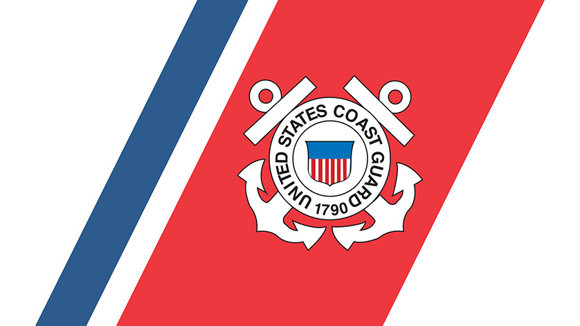 USCG Withdraws 1999 Rule for Outer Continental Shelf Activities