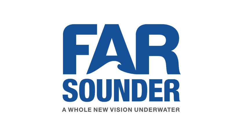 CCOM at UNH Partners with FarSounder