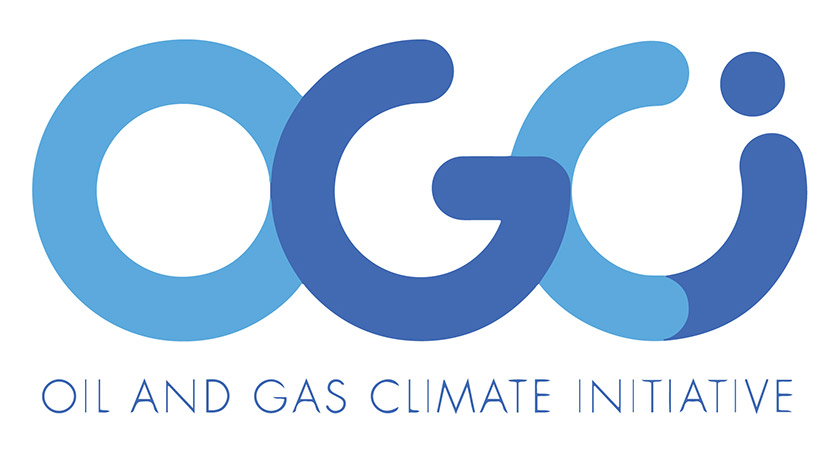 US Oil Industry Giants Joins the Oil and Gas Climate Initiative (OGCI)