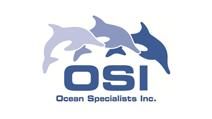 Angola Cables and OSI Announce SACS Provisional Acceptance