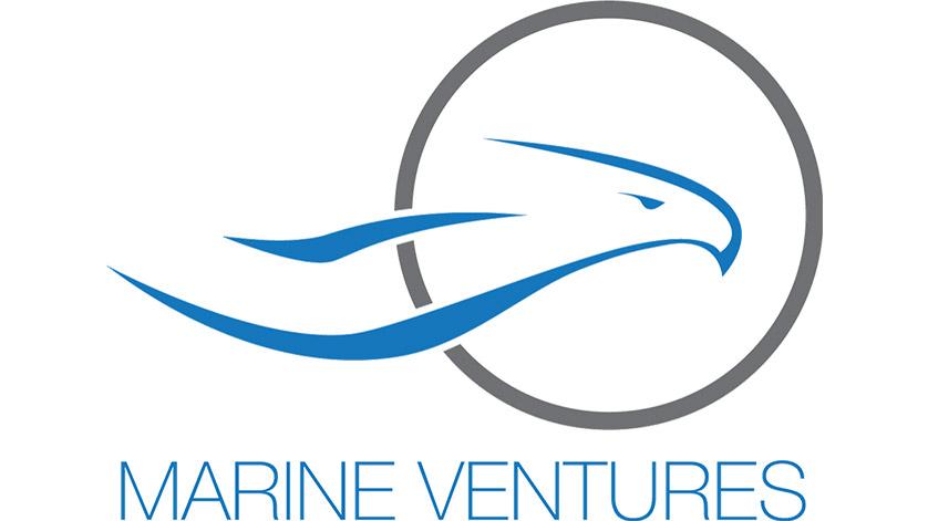 Marine Ventures International Launches Subject Matter Expert Division