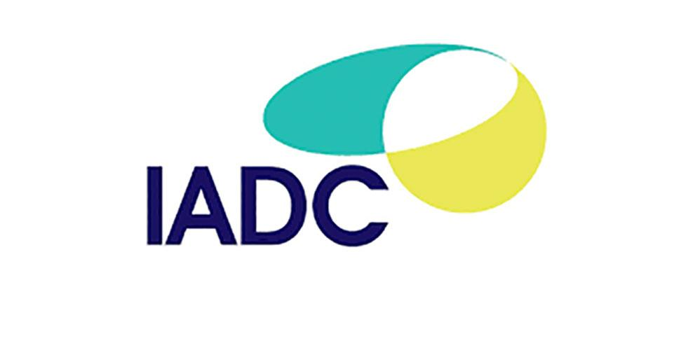 IADC Dredging for Sustainable Infrastructure Conference