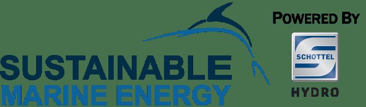 Sustainable Marine Energy Ltd Closes £3 46m Funding Round