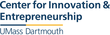 2 innovate center logo 1x