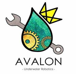 AvalonRobotics